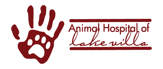 Animal Hospital of Lake Villa
